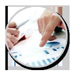 kurumsal hizmetler analiz